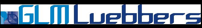 GLM Luebbers LLC